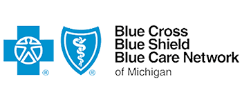 Blue Cross Blue Shield Health Insurance Planners