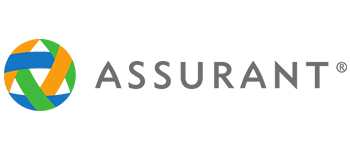 Assurant Michigan Insurance Planners