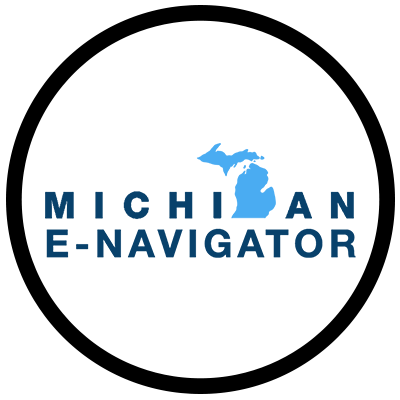Insurance Broker Tools Mi Navigator Michigan
