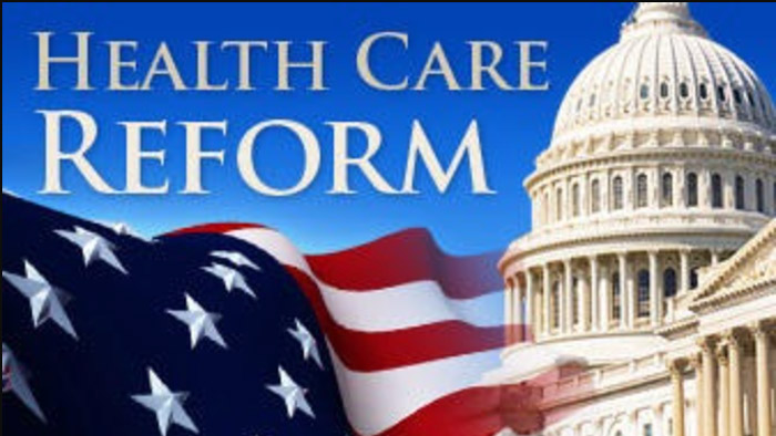 Insurance Brokers In Michigan Health Care Reform