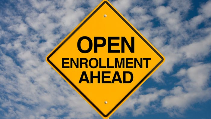 Insurance Brokers In Michigan Open Enrollment