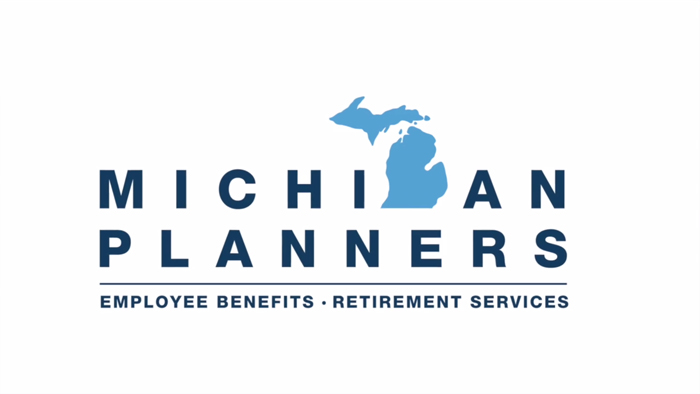 Insurance Brokers In Michigan Team