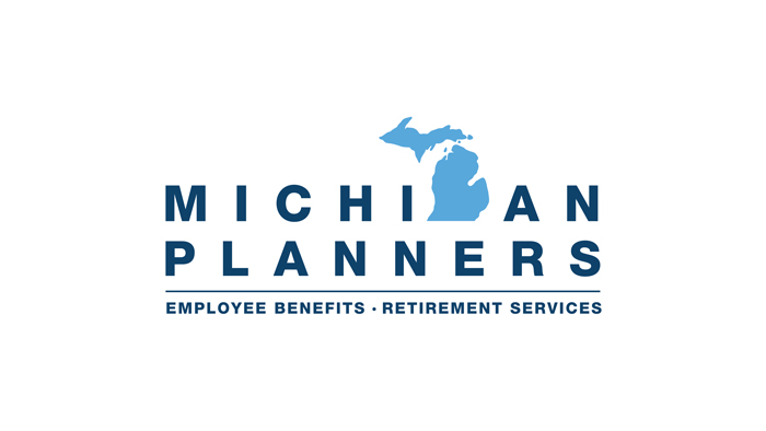 Insurance Brokers Michigan Programs Are Not Easy
