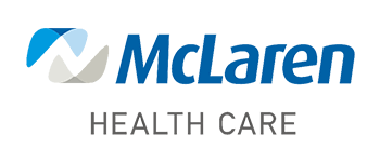 Mclaren Michigan Insurance Planners
