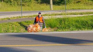 Michigan Insurance Brokers Adopt Highway Jon