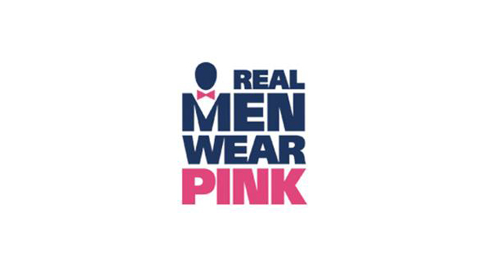Real Men Wear Pink Insurance Brokers Michigan
