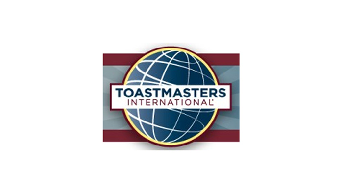 Toastmaster International Insurance Brokers Michigan