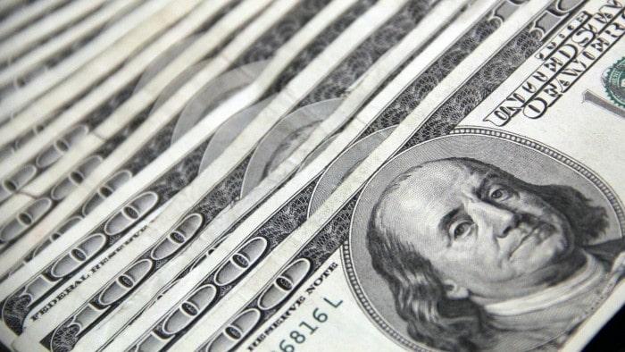 Basics Of HDHP Michigan Group Insurance Brokerage Firm