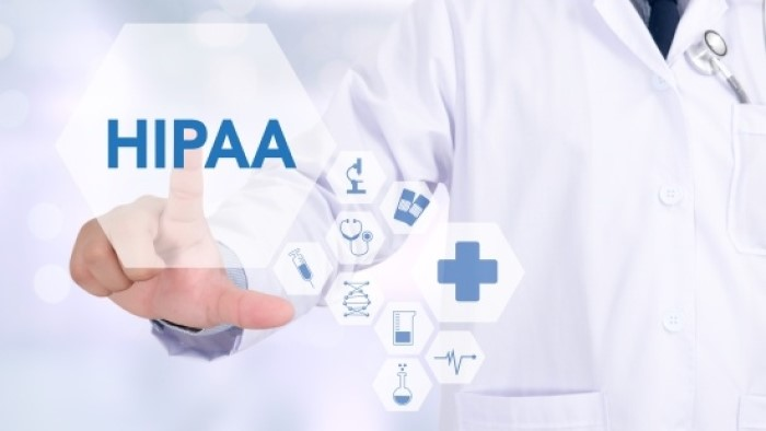 Understanding Patient Privacy And HIPAA Michigan Group Insurance Brokerage Firm