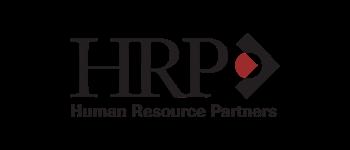 Human Resource Partners Michigan Insurance Brokers