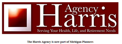Michigan Health Insurance Brokers