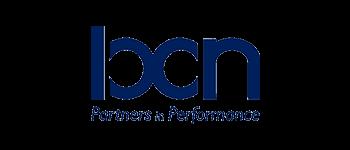 Michigan Insurance Brokers Bcn Partner