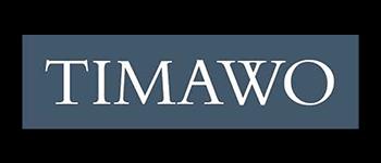 Timawo Michigan Insurance Brokers