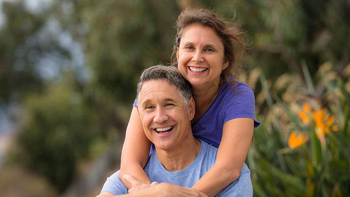 Michigan Medicare Benefits Group Health Insurance Broker