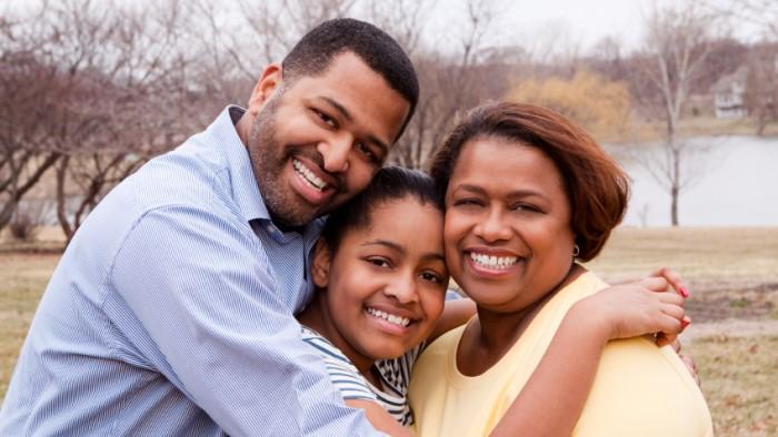 Group Life Insurance Brokerage Company Michigan Planners